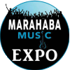 Marahaba Music Expo